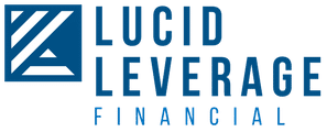Lucid Leverage Financial