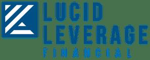 Lucid Leverage Financial